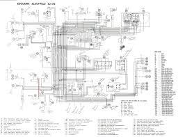 suzuki club uk u2022 view topic wiring diagrams