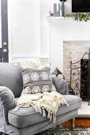how to make your home look luxurious on a budget bless u0027er house