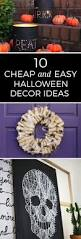 32 best halloween diy inspiration images on pinterest