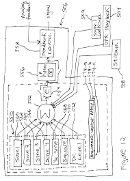 patent us20050030693 protective relay test device google patents