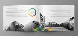 brochure design ideas templates 21 creative brochure templates and