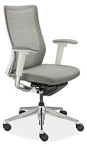 Desk Chair Modern Choral Office Chair Modern Office Chairs Task Chairs Modern