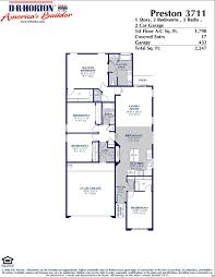 awesome centex homes floor plans new home plans design centex