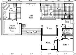 ranch style floor plans open open floor plans ranch style homes floor plans