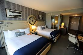 las vegas home decor room awesome hotel rooms las vegas strip cheap artistic color