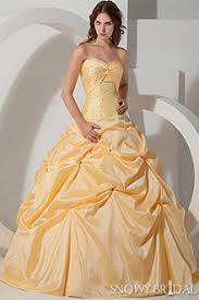 yellow wedding dress yellow wedding dresses pale yellow s dresses snowybridal