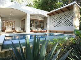 modern moroccan maison marazul beachfront chic modern moroccan luxury villa