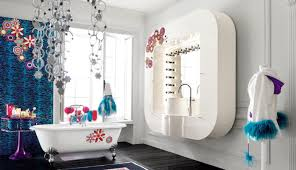 cute kids bathroom ideas decor kids bathroom ideas pleasing kids guest bathroom ideas