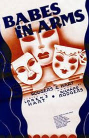 broadway musical home classic musicals