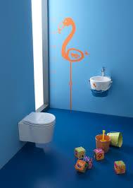 children bathroom ideas bathroom disney theme based bathroom ideas and designs