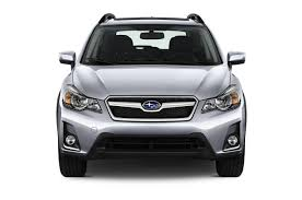 subaru outback black 2016 comparison subaru crosstrek hybrid 2016 vs subaru outback
