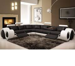 big lots furniture sofas attractive big lots furniture sofas library interior design ideas
