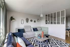 humidité mur intérieur chambre élégant moisissure mur chambre artlitude artlitude