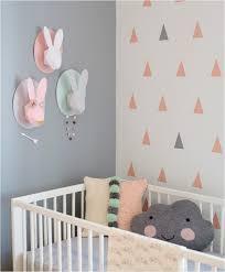 couleur peinture chambre bébé astounding peinture chambre bebe fille photos best image engine