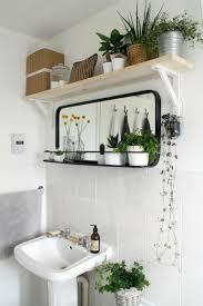 Small Bathroom Makeover Bathroom Simple Ideas To Apply Related Small Bathroom Makeover