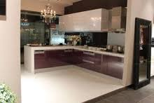 modern kitchen cabinets for sale oulin affordable modern kitchen cabinets sale for australia project