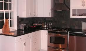 cabinet wellborn stunning making cabinet doors custom kitchen