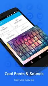 go keyboard apk file go keyboard emoji sticker apk free tools app for
