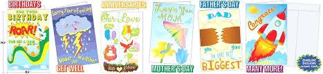 jumbo s day cards greeting cards target jumbo card invitation design ideas