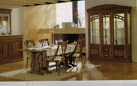 dining room cabinet design ideas u2013 thelakehouseva com