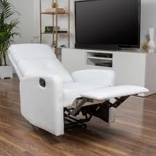 White Leather Club Chairs Usage Of White Leather Armchair Obfuscata