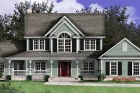 country style house designs 15 country style homes hill country house plans a