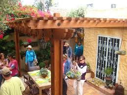 synonym for trellis garden structure definitions u2013 pergola or patio cover