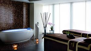 spa of the week chuan spa at the langham chicago elite traveler