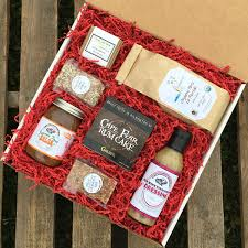 island gift basket same gift baskets the veggie wagon