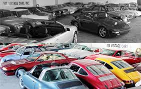 car sales mercedes mb vintage cars inc collector cars car sales mercedes
