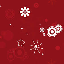 christmas gift wraps christmas gift wrap pattern 908 nikola broadband