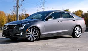 wheels for cadillac ats custom wheels for 2013 2017 cadillac ats coupe sedan awd