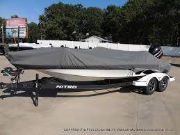 2018 nitro z20 for sale in warsaw mo pro u0027s choice marine 877