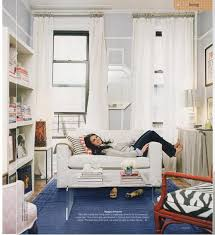space seating how to design and lay out small space seating ideas narrow home