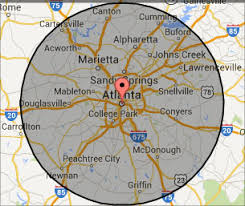Transmission Rebuild Estimate by Transmission Rebuild Atlanta Free Estimates 404 418 6504