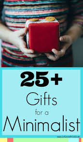 What To Give For A Wedding Gift What To Get Someone For A Wedding Gift That Has Everything