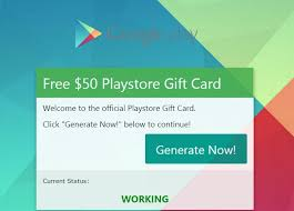 free play store gift cards play gift card generator get the code for free from us no
