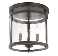 savoy house 6 1043 3 13 penrose 3 light semi flush english