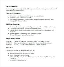 chrono functional resume definition in french functional resume template vasgroup co
