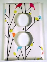 home decor plates decorative switch wall plates photo on fancy home decor