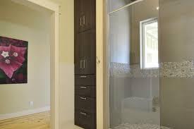 small bathroom closet ideas bathroom with closet design bathroom closet design for master