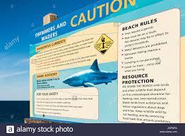shark warning and beach advisory truro cape cod massachusetts