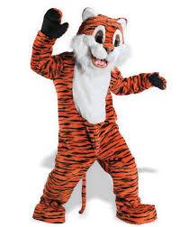 halloween costumes spirit store beaver mascot costume spirit halloween 399 99 pin swag