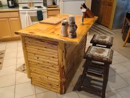 used kitchen island 100 used kitchen island for sale with seating brilliant