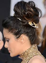 casual updo hairstyles front n back 50 super easy casual hairstyles for medium hair