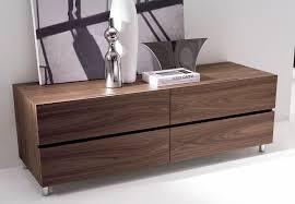 contemporary dressers ideas johnfante dressers