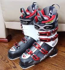 womens ski boots size 12 rear entry ski boots trainers4me