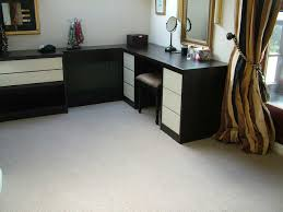 Laminate Flooring London Laminate Flooring Or Carpet