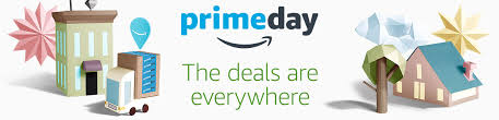 black friday july 2017 amazon prime amazon prime day deals tuesday july 11 2017 chrismcmullen