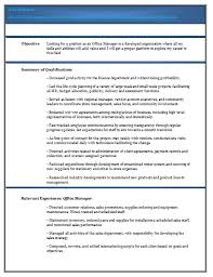 sample cover letter for resume high schools student case study